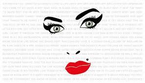 Amy Winehouse Love Is Blind All For Amy Birthday Celebration 14 Sept 2016 Camden Market