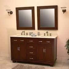 bathroom modern vanity cabinets for bathrooms canada bathroom