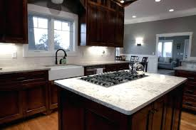 kitchen islands with stoves kitchen islands kitchen island with cooktop stove top in photos