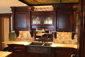 Decorative Kitchen Backsplash Uncategorized Backsplashes Decorative Kitchen Backsplash Ideas