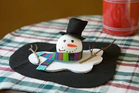 Cheap Holiday Craft Ideas - collection winter themed crafts pictures winter themed treats