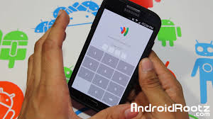 install google wallet on galaxy s4 mod androidrootz