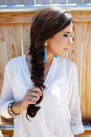 eid hairstyles 2017 2018 with tutorials for long and short hair simple eid hairstyles 2018 for girls in pakistan eid pakistani