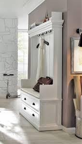 Hallway Shoe Storage Cabinet White Hallway Cabinet Top Modern Design Hallway Shoe Organiser