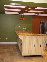 Kitchen Ceiling Lighting Design Cute Kitchen Ceiling Lights Ideas All About House Design