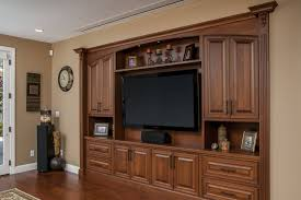 wall unit designs bedroom floating wall unit entertainment unit design lcd cabinet
