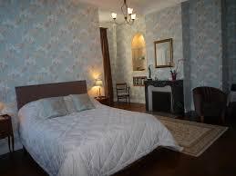 chambres d hotes oloron sainte chambre d hôtes bearn bed breakfast chambre d hôtes à goin