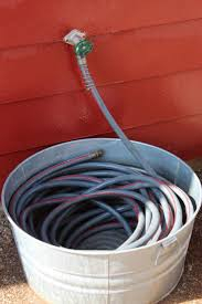 best 25 garden hose ideas on pinterest garden hose holder hose