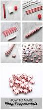 25 unique polymer clay christmas ideas on pinterest christmas