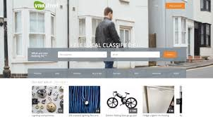 top 30 best free classified ads posting listing web sites quertime
