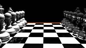 fancy chess boards chess wallpaper 40 wujinshike com