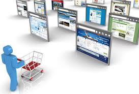 online travel agents images Why travel agencies need to step up their online game to stay jpg