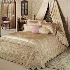 Paris Bedroom For Girls Bedroom Awesome Girls Paris Bedroom Paris Themed Curtains For