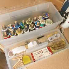 How To Declutter Basement Decluttering Where To Start When You U0027re Drowning In Clutter The