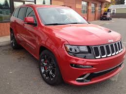 jeep grand srt8 2014 car stereo coeur d alene custom install 2014 jeep grand