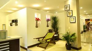 Interior Design Companies In Kerala Sketch Interiors