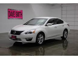 nissan altima 2013 airbag light used 2013 nissan altima 2 5 sv car for sale coeur d u0027alene id