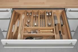 range couverts tiroir cuisine range couverts tiroir peu profond