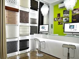 New York Home Design Stores Fabric Shop Retail Fabric Pinterest Fabric Shop Showroom