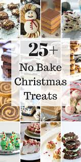 best 25 no bake christmas cookies ideas on pinterest christmas