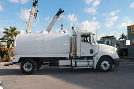 freightliner trucks in atlanta ga for sale used trucks on