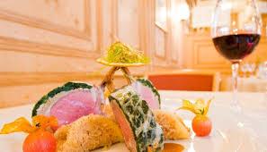 cuisine lapin le lapin bleu marktfrische und hausgemachte produkte