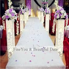Discount Wedding Decorations Discount Wedding Decorations Pillars 2017 Pillars Wedding