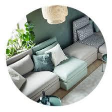 canapé d angle 200x200 canapé d angle pas cher canapés modulables ikea