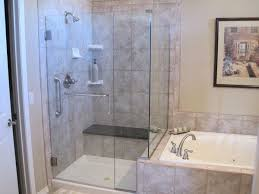 bathroom remodel ideas on a budget best 25 budget bathroom remodel ideas on budget