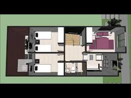 sketch home design home designer suite 2015 home design ideas