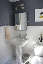 wainscoting ideas bathroom charming photos chrome bathroom fixtures ideas beadboard