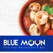 comment cuisiner du bar blue moon cuisine bar order food 41 photos 53