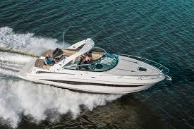 sea ray 370 venture sea ray boats and yachts