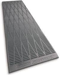 therm a rest ridgerest classic sleeping pad u0027s sporting goods
