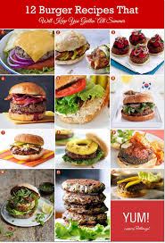 100 bbq ideas barbecue recipes bbq food ideas tesco real