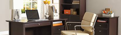 Realspace Office Furniture by Realspace Chase Furniture At Office Depot Officemax
