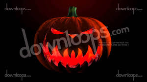 halloween party background images pumpkin 1 halloween party motion background video loop youtube