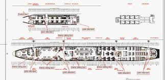boeing 777 jet engine boeing free image about wiring diagram