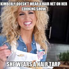 Little Meme - farce the music little big town meme