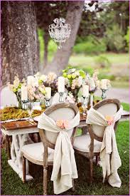 country chic wedding country chic wedding decor wedding corners