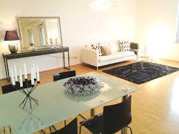 Wohnzimmer Einrichten Tips Uncategorized Schönes Ideen 1 Zimmer Wohnung Einrichten