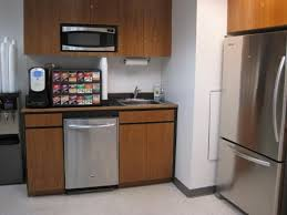 Office Kitchen Designs Small Office Kitchen Design Ideas Rapflava