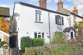 5496 Best Small House Images by 2 Bedroom Houses For Sale In Guildford Surrey Rightmove