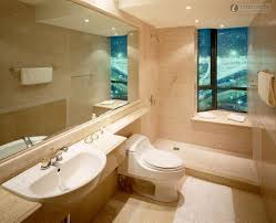 european bathroom design ideas fancy ideas 19 european bathroom design home design ideas