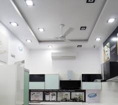 Recessed Lighting For Kitchen 8w Led Recessed Light For False Ceiling Ideas For The House
