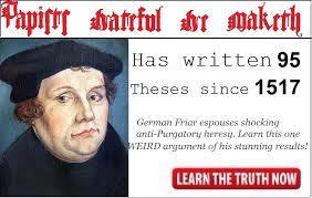 Martin Luther Memes - martin luther memes photos facebook