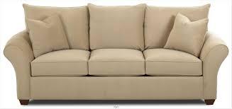 Palliser Miami Sofa Sofa Sofa Bed For Bedroom Sofa Leather Farmhouse Style Furniture