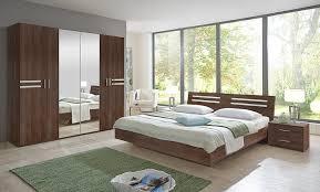 walnut bedroom furniture susan german brown walnut bedroom furniture set tables 4 door