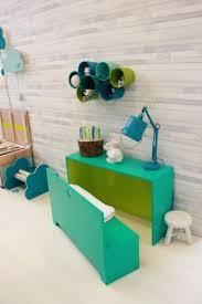 Diy Kid Desk Desks Mommo Design