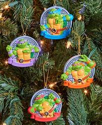 licensed character ornaments the lakeside collection